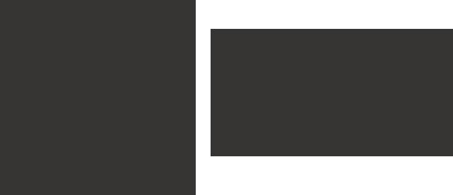 Università di Catania
