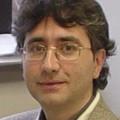 Prof. Giovanni Mario Pitari