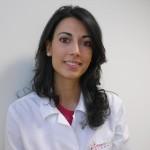 Dott.ssa Claudia Leotta