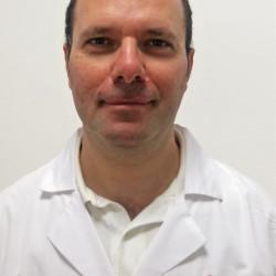 Dr. Giovanni Gambera