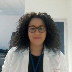 Dott.ssa Venera Russo