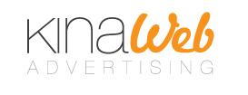 Kinaweb Communication & Marketing