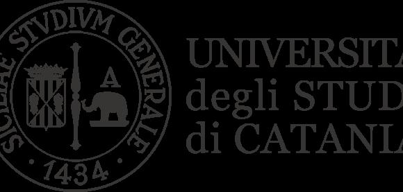 Accordo di collaborazione con il Dipartimento di Scienze del Farmaco (Università di Catania)