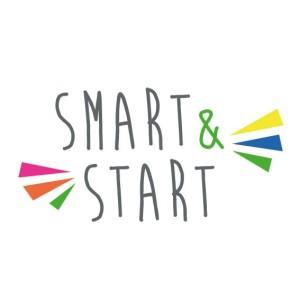 Bando Start-Smart