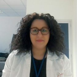 Dr. Venera Russo