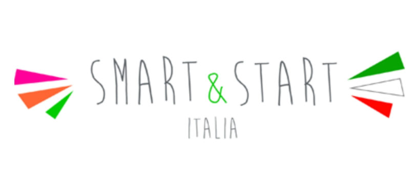 VSR received the Smart&Start 2019 Award from Invitalia to build its innovative Laboratory Dream Factory in Siracusa, Italy.