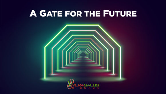 VSR launched in 2020 the project Dream Factory: a gate for the future