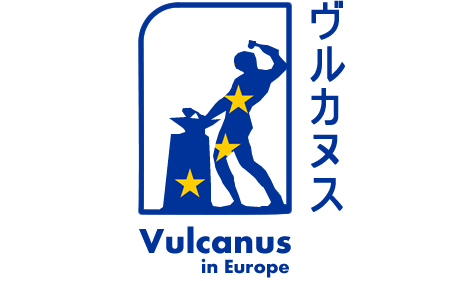 This year, Vera Salus Ricerca will host a Japanese PhD student for an 8-month industrial traineeship as part of the 2020 Vulcanus in Europe Programme by the EU-Japan Centre for Industrial Cooperation.