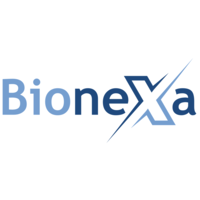 A co-development deal has been signed in 2019 with Bionexa Srl for the characterization of novel senolytic drugs from VSR's Flav-x platform. The project, called FlavoLife, aims to develop innovative drugs to treat diseases associated with aging.