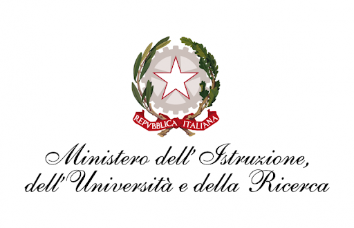 Vera Salus Ricerca received official accreditation as international R&D biotech company from the Italian Ministries of Education, University and Research