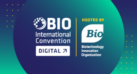 Vera Salus Ricerca successfully participated at the 28th Bio Internation Convention (BIO-DIGITAL, June 14-18, 2021, USA) as one of the company representatives of the innovative Italian Biotech