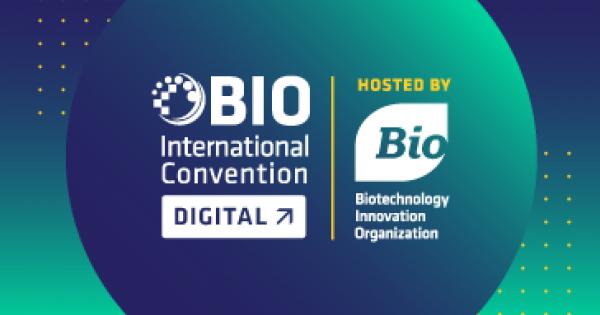 Conclusa con successo la partecipazione al 28° Bio International Convention 2021 (BIO-DIGITAL, 14-18 Giugno 2021, USA), come una delle aziende rappresentanti delle eccellenze del Biotech Italiano
